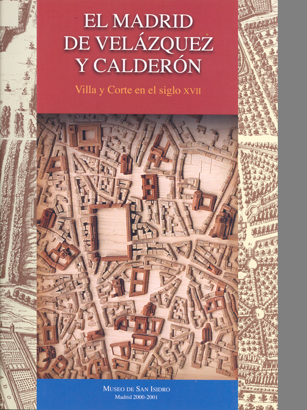 Velazquez y Calderón