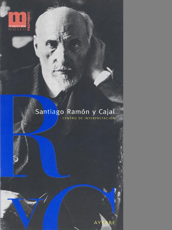 Casa Natal de Ramón y Cajal