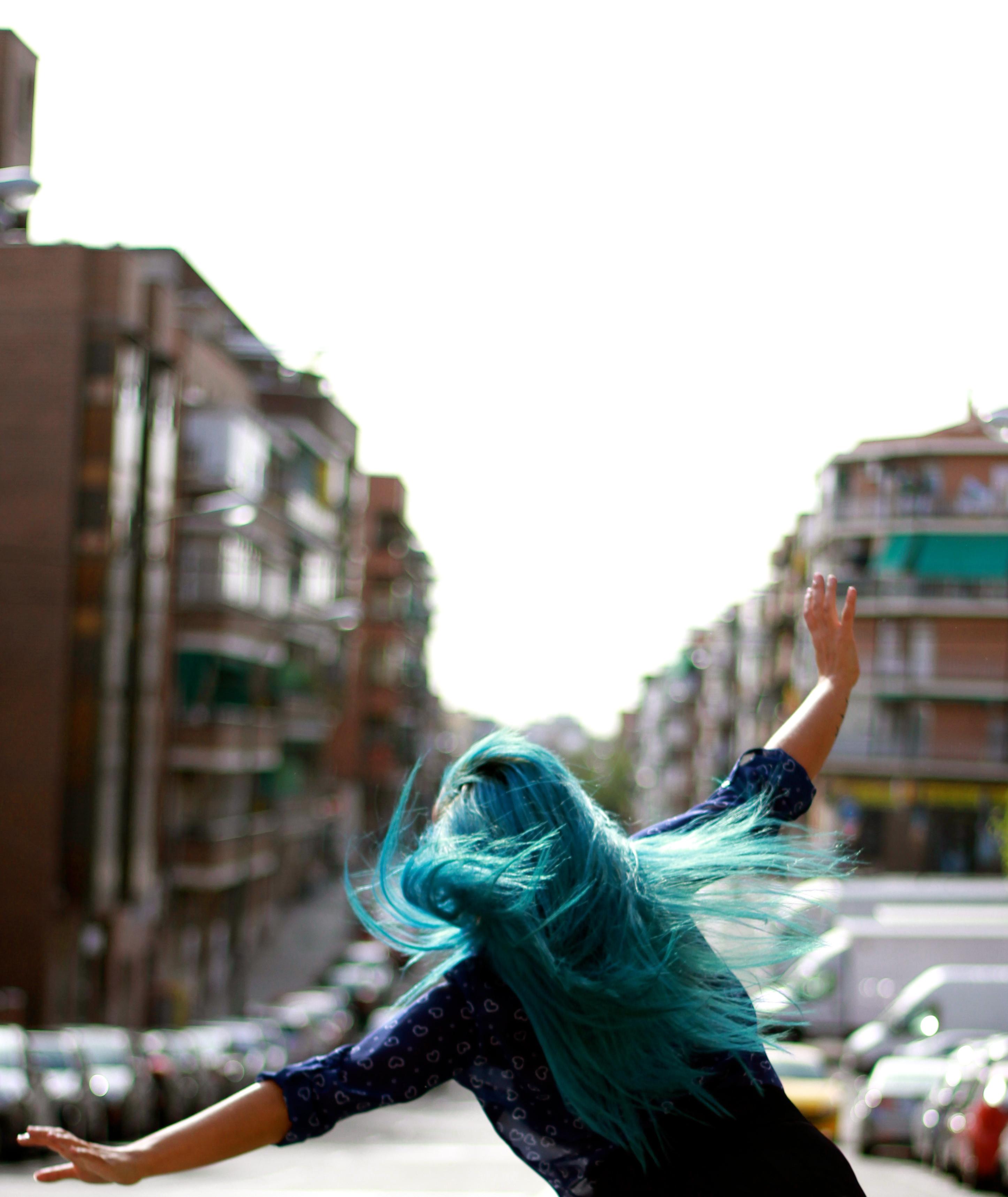 Fotografía: Luiscar Cuevas