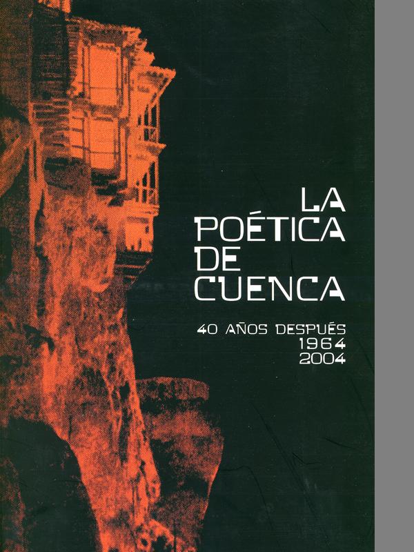 La Poética de Cuenca