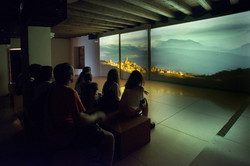 Audiovisual SOS del rey Católico