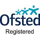 ofsted__registered.png