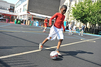 Sports coaching London_0097.JPG
