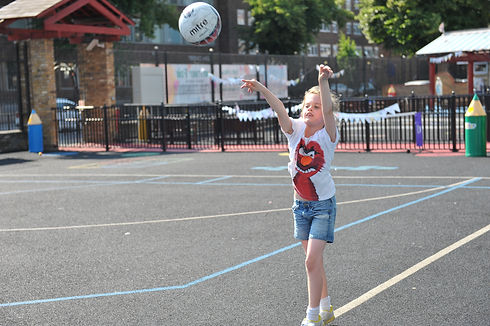 Sports coaching London_0086.JPG