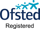 ofsted-registered-logo-44C5E36A35-seeklo