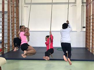 girls ropes.JPG