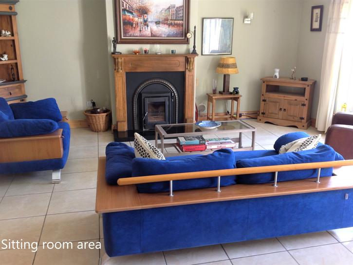 sitting-room-area.jpg