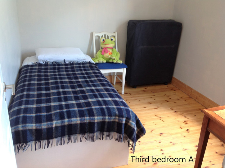 third-bedroom-1.jpg