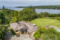 West Cork Properties | Harrington Estates