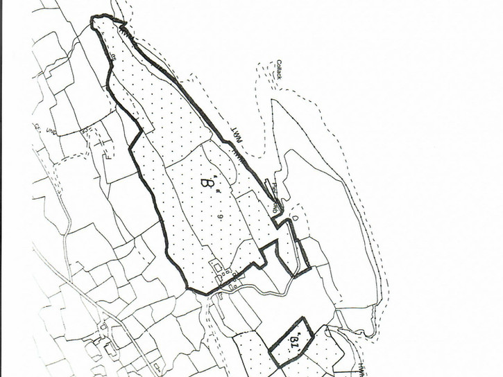 map-1jpg