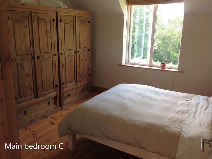 main-bedroom-c.jpg