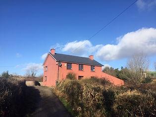 West Cork Properties | Harrington Estates