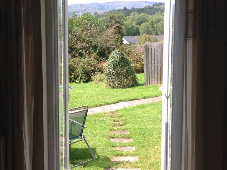 view-from-back-door.jpg