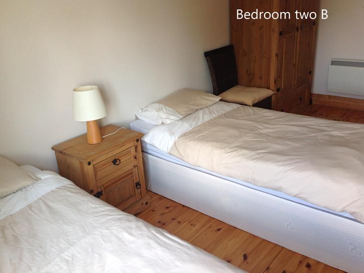 bedroom-two-b.jpg