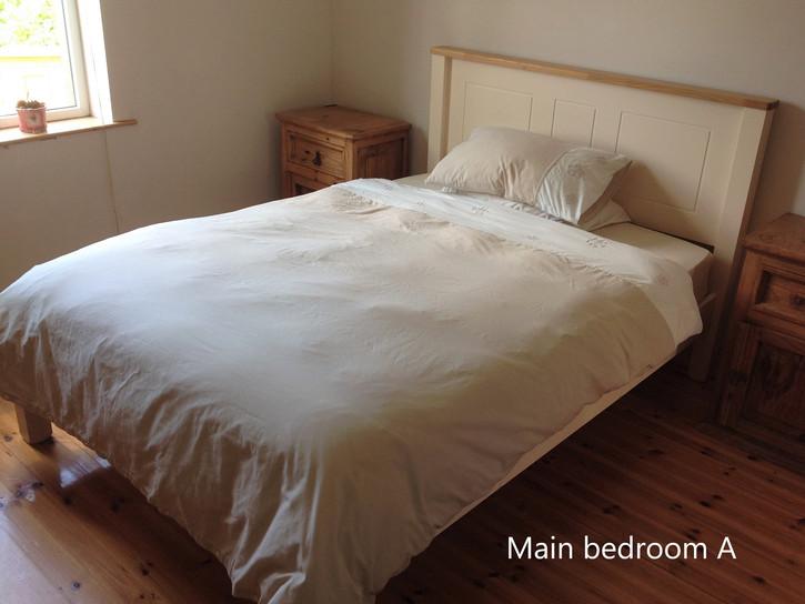 main-bedroom-a.jpg