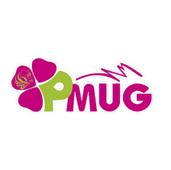 PMUG.png