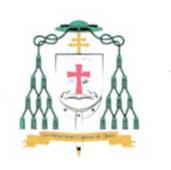Archeveché de Libreville.png
