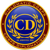 Corps diplomatique.jpg