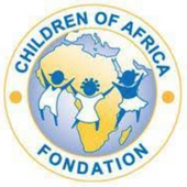 Children of africa.png
