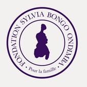 Fondation Sylvia Bongo Ondimba.png