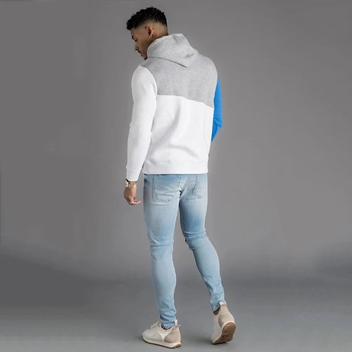 Men's new 2019 jacket