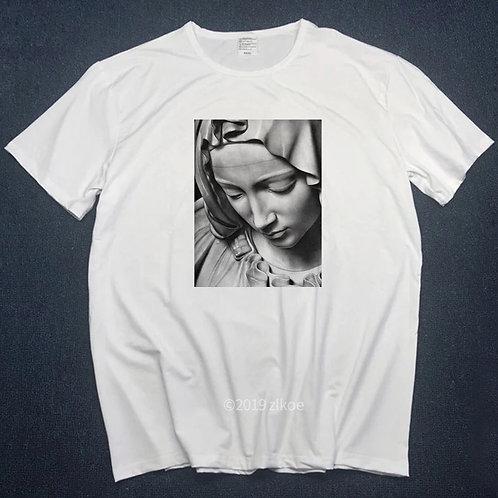 MICHELANGELO t-shirts men