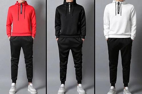 Men's fashion fall jackets