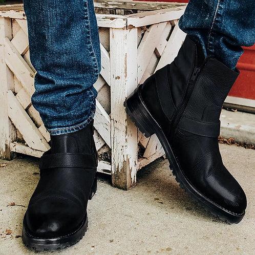 Men's winter designers boots
