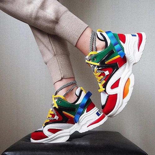 Sport shoes  women's