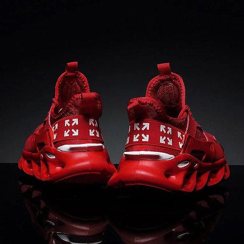 men sneakers Lightweight