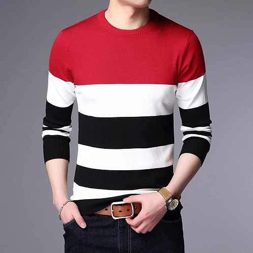 Men's autumns t-shirt