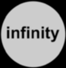 infinitylogo.png
