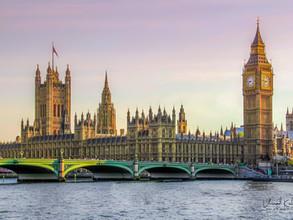 UK, Westminster Palace.jpg