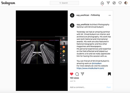 Screenshot 2020-09-21 at 9.40.21 PM.png
