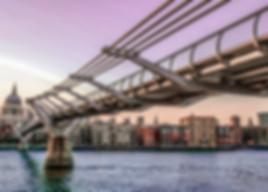 UK, Millenium Bridge-Edit.jpg