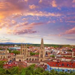 Burgos (2)