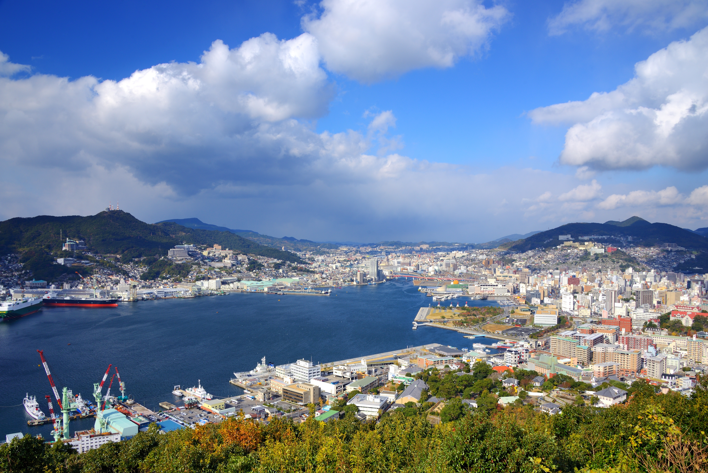 Nagasaki8