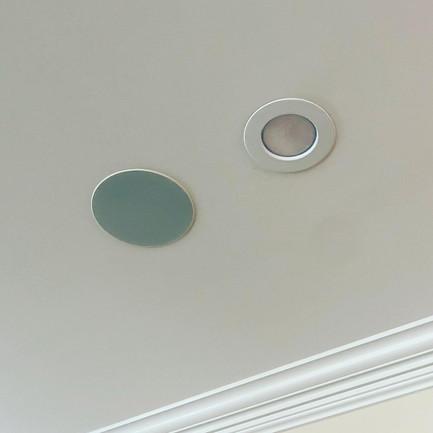 In ceiling Speaker Install.jpg