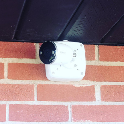 Security Camera Install.jpg