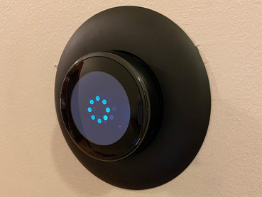 Nest thermostat black.jpg