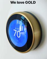 Nest Thermostat Install.jpg