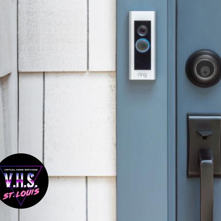 Should I Get A Video Doorbell?