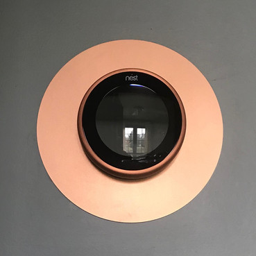 Nest Copper.jpg