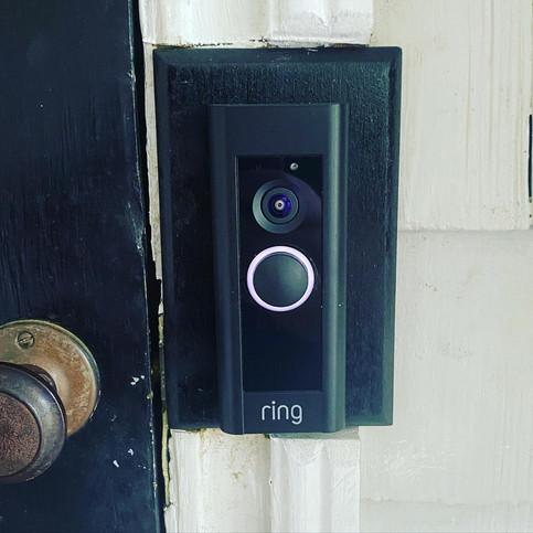 Ring Doorbell Install(1).jpg