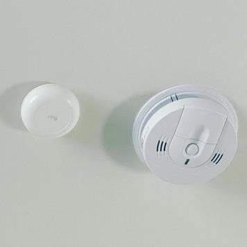 Ring Smoke CO Listener.jpg