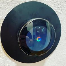 Google Nest Install.jpg