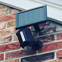 Ring Solar Install.jpg