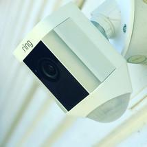 Ring Spotlight Camera.jpg
