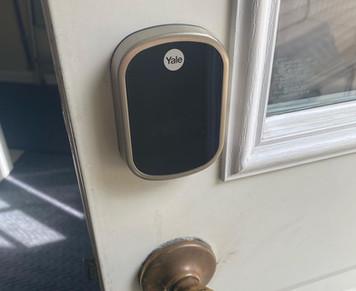 Smart Lock Install(1).jpg