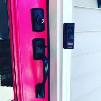 Ring Doorbell 4.jpg